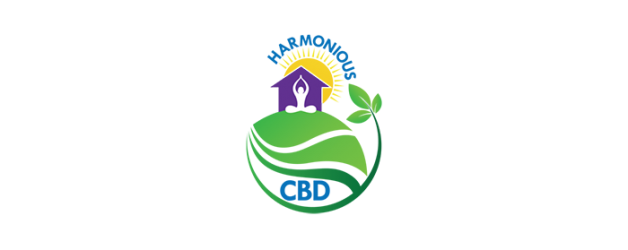 Harmonious CBD Review