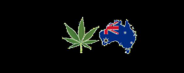 CBD Oil Australia