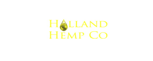 Holland Hemp Company Review