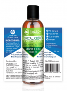 BioCBD Plus Topical Oil for Muscle & Joint