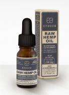 Endoca Raw Hemp Oil Drops (300mg)