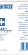 Hemp-CBD-Balm
