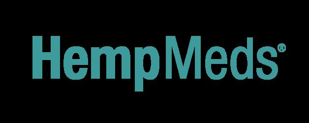 Hemp Meds Reviews