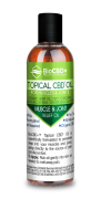 bio-cbd-plus-muscle-joint-topical-01