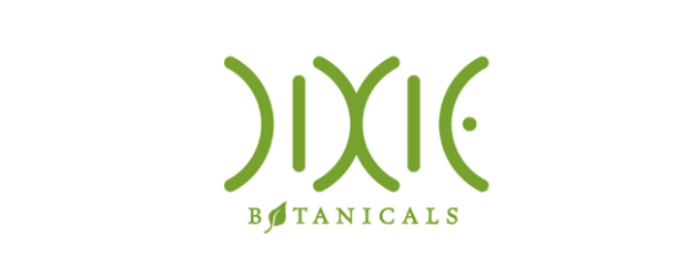 Dixie Botanicals Review