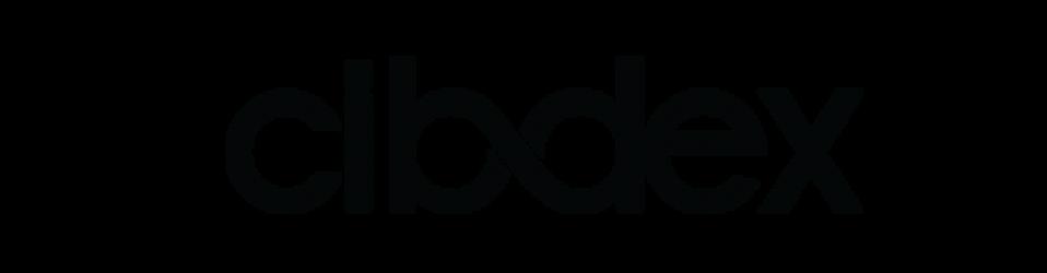 Cibdex Review
