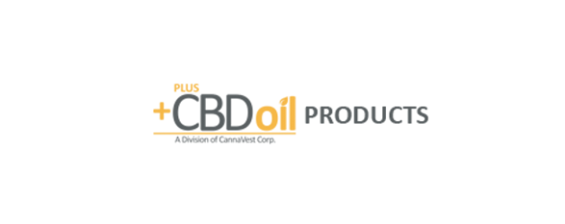 Plus CBD Oil Review