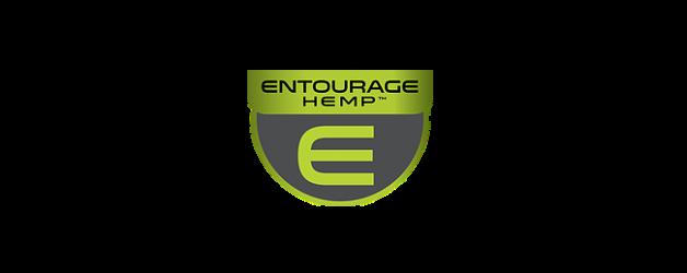 Entourage Hemp Review