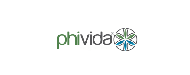 Phivida Review