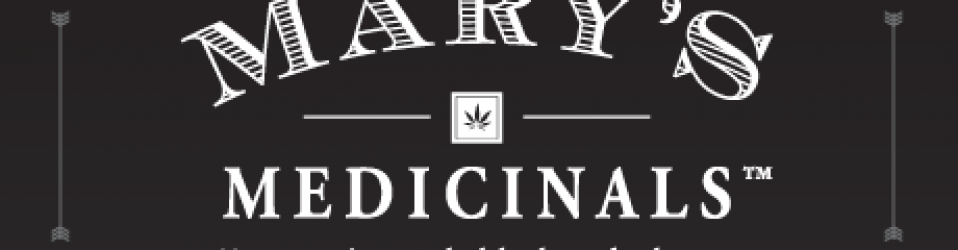 Mary's Medicinals Review