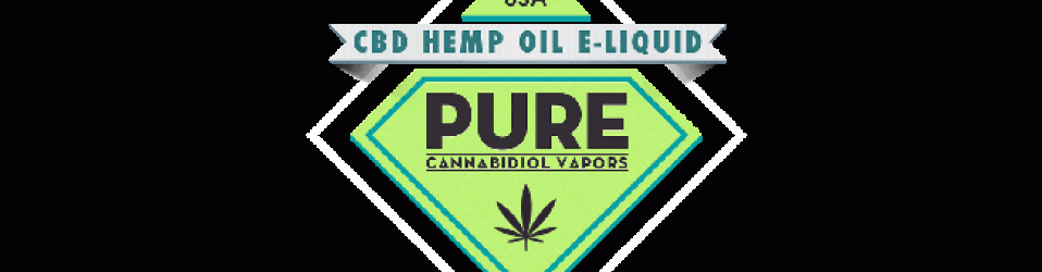 Pure CBD Vapors Review