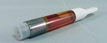 CBD Vape Cartridge Buyer Guide | CBD Oil Review