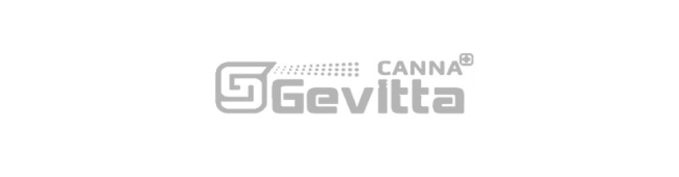 Gevitta Review