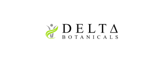 Delta Botanicals Review