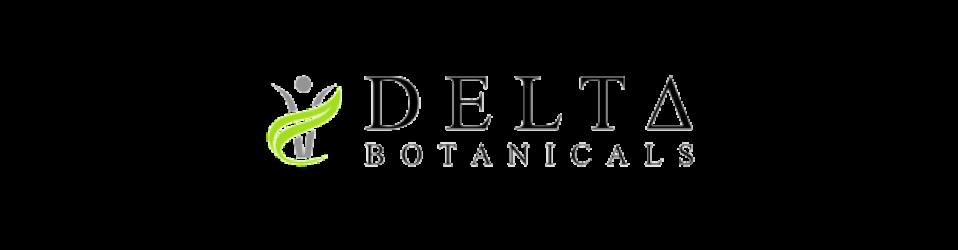 Delta Botanicals Review