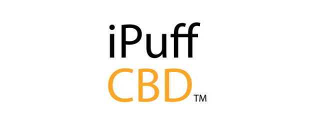 iPuff Review