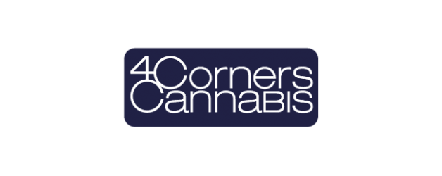 4 Corners Cannabis Review