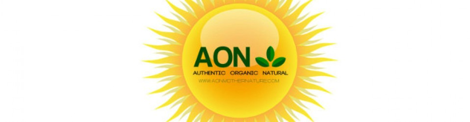 AON Mother Nature Review