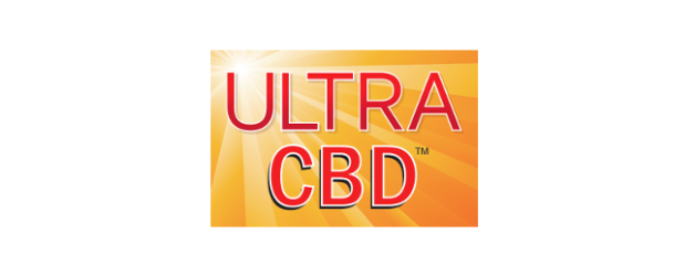 Ultra CBD Reviews