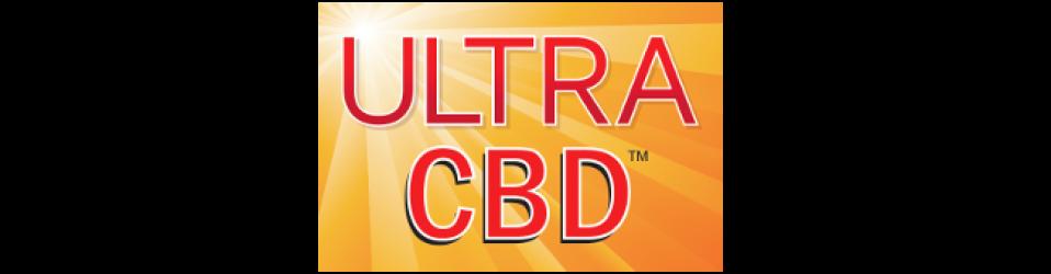 Ultra CBD Reviews