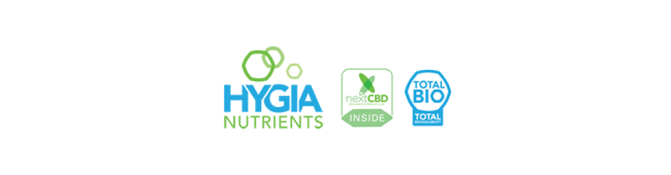 HYGIA Nutrients Review