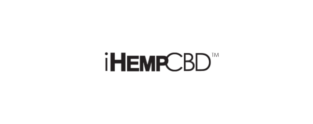 iHemp CBD Review