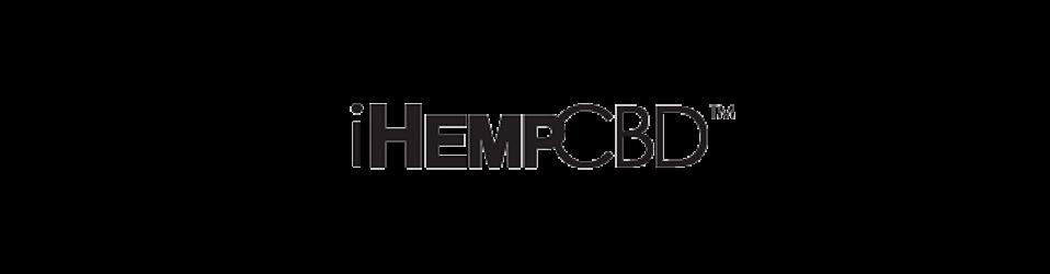 iHemp CBD Review