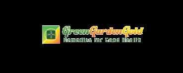 green garden gold review - Green Garden Gold