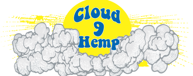 Cloud 9 Hemp Review