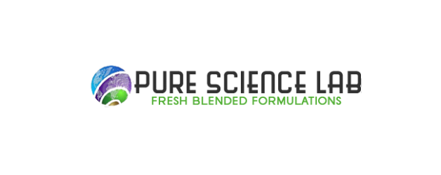Pure Science Lab Review