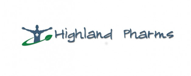 Highland Pharms Review