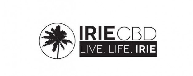 Irie CBD Review