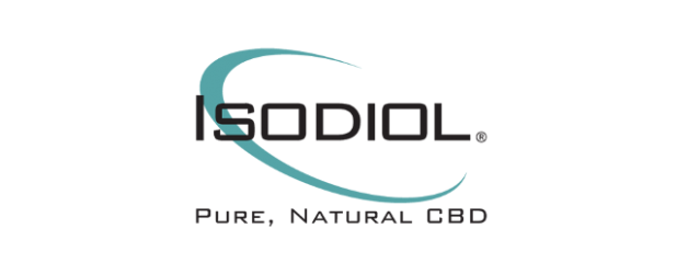 Isodiol Review