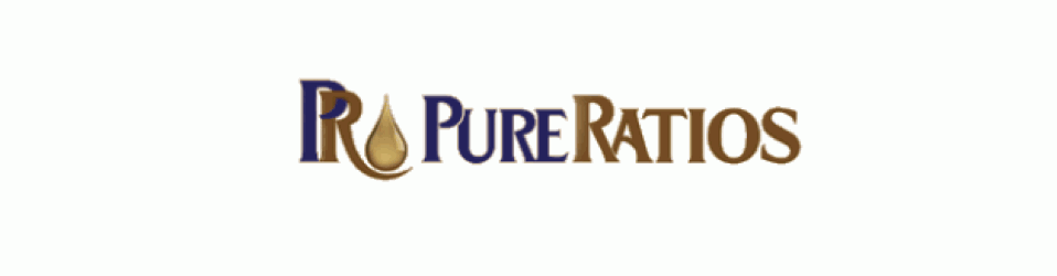 Pure Ratios Review