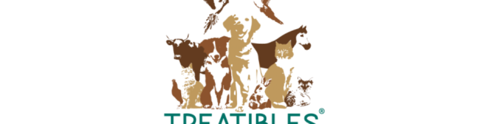 Treatibles Review