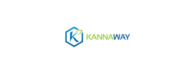 Kannaway Review