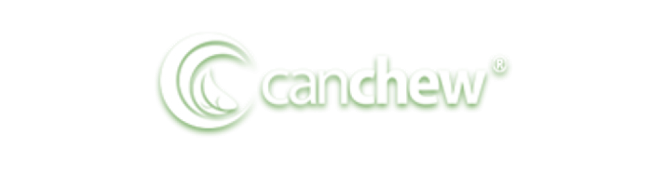 CanChew Gum Review