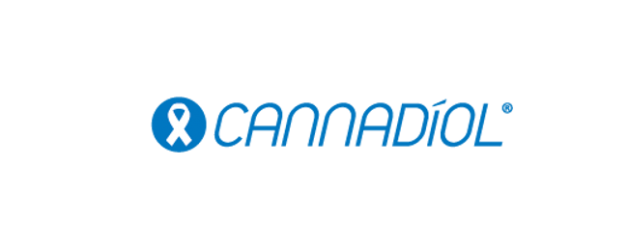 Cannadiol Review