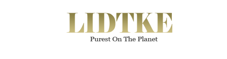 Lidtke Review