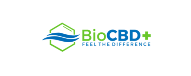 BioCBD Plus Review