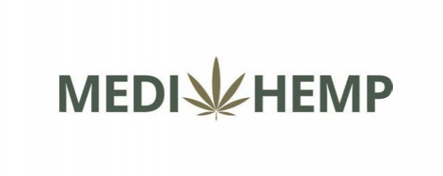 MEDIHEMP Review