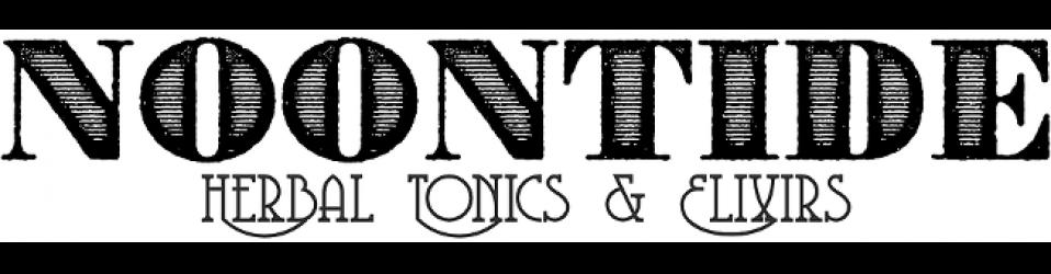 Noontide Herbal Elixirs Review