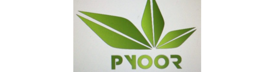 PyoorCBD Review