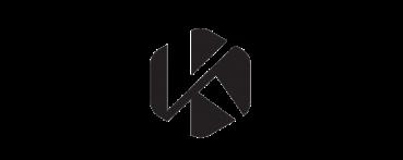 KanaVape Review   Kana Vape CBD   CBD Oil Reviews