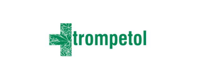 Trompetol Review