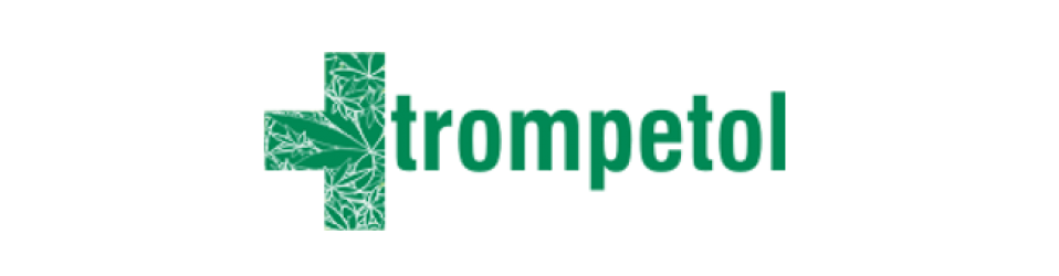 Trompetol Review