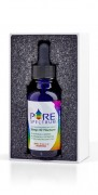Pure Spectrum Hemp Oil 500mg
