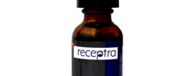 Receptra Active Lifestyle PRO Drops (2000mg)