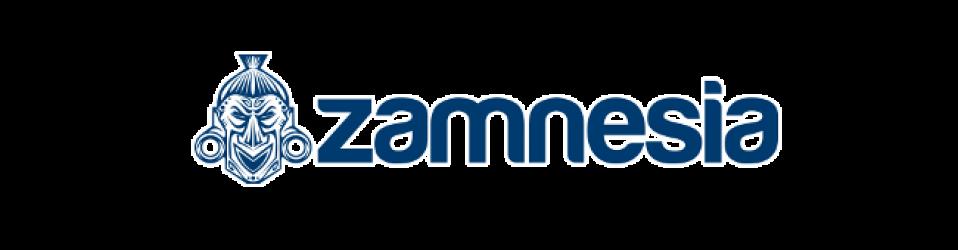 Zamnesia Review