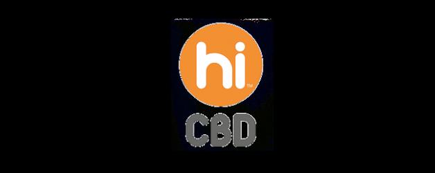 Hi CBD Review
